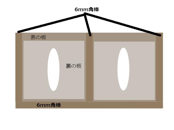 設計イメージ